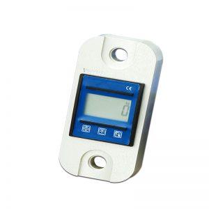 ID1000 Digital Load Indicators