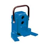 TG30 High Quality Hydraulic Toe Jack