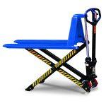 Elektrický vysokozdvižný vozík JE5210